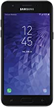 Samsung Galaxy J3 2018 16GB Verizon Wireless (J337v CDMA) 5.5