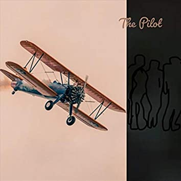The Pilot (feat. Hannah Hollander)