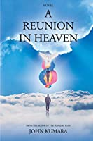 A Reunion in Heaven