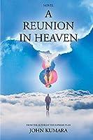 A Reunion in Heaven