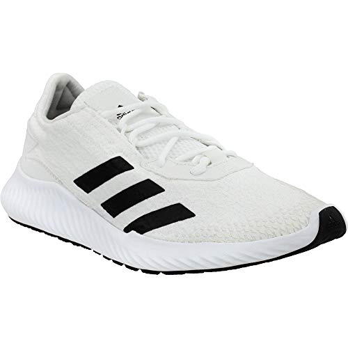 adidas 20.3 Soccer Cleats - White - Size 7.5 D
