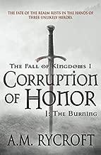 Best kingdom come novel Reviews