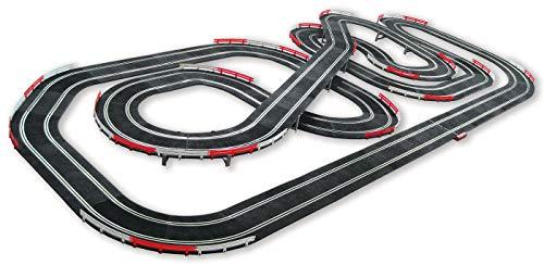 Circuito Racing Track Ninco 20191 Slot 1:32