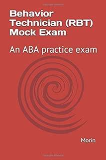 practice rbt test