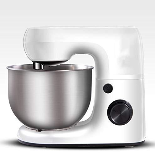 Chef Maschine, Knetmaschine, Haushalts automatische Knetmaschine, kleine baking Mixer, Schneebesen, Schlagsahne, neueste Milch Maschine, Backen Bedarf, Elektro eggbeater, Sahne Dampfdüse, Kaffee Mixer