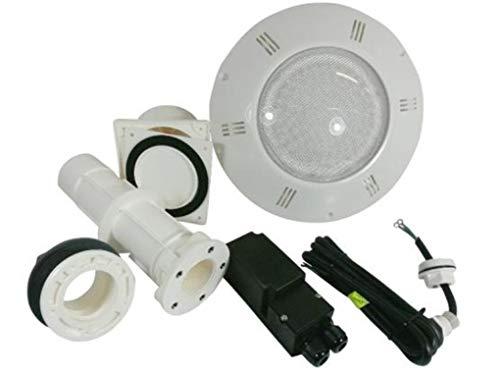 LED-Scheinwerferset (2 Scheinwerfer)