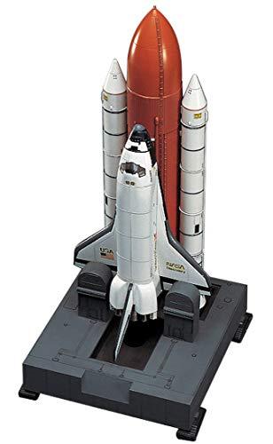 Hasegawa Nave Espacial de modelismo (4967834107298)