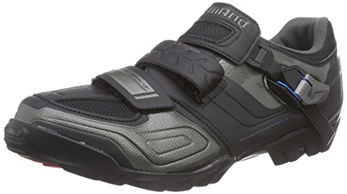Shimano ESHM089G430LE - Zapatillas de...