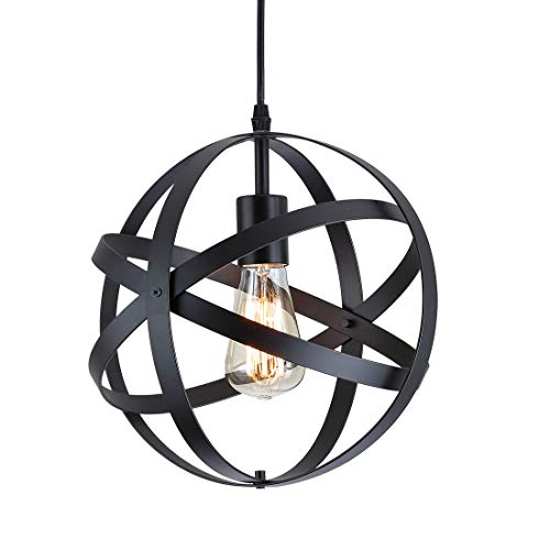 lámpara comedor fabricante LIUSUN LIULU