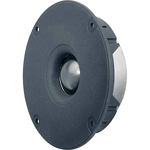 Visaton SC 10 N Hochton-Kalotte 100 W 8 Ω
