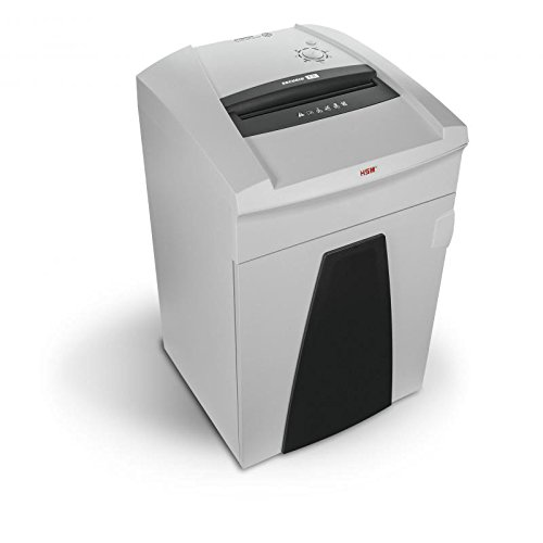 Best Prices! Strip-Cut Paper Shredder 37to39 Sheet