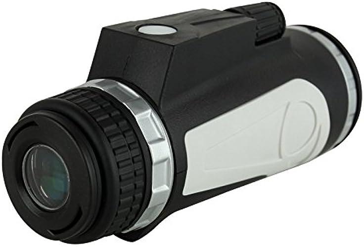 7x35 HD télescope à haute puissance