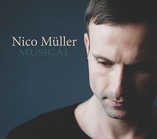 Nico Müller - Musical