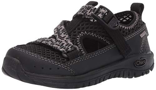 Chaco Zapatos de agua para niños Odyssey