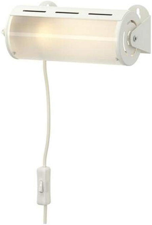 3D Nachtlicht Schreibtischlampe der Nachtlichtkinder, die Wandlampe lernt LED-Lichtquellen