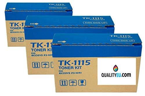 comprar toner kyocera ecosys fs-1041 en internet
