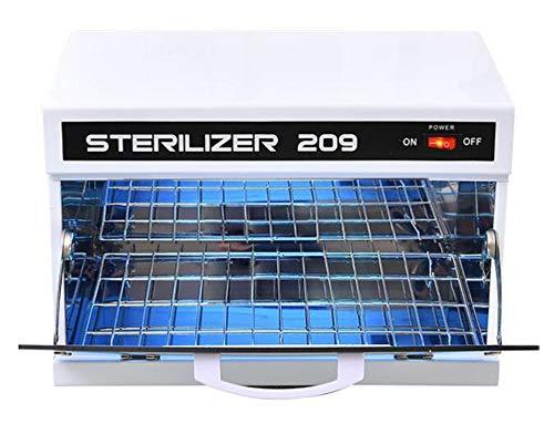 Professionele kabinet sterilisator sterilisator Bij droge hitte, sterilisator te hoge temperatuur in de Medical Device desinfectie kast uit de UVsterilisator,B