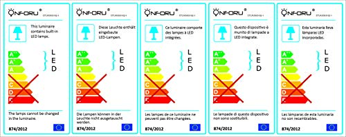 Onforu EFLAU003102-1