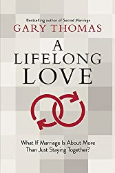 4 tips to divorce proof your marriage our out of sync life if you are struggling in your marriage or simply desire a godly marriage please take the time to either read the book a lifelong love or view a video of fandeluxe Gallery