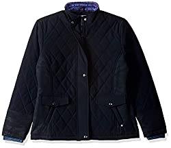 Monte Carlo Girls Jacket