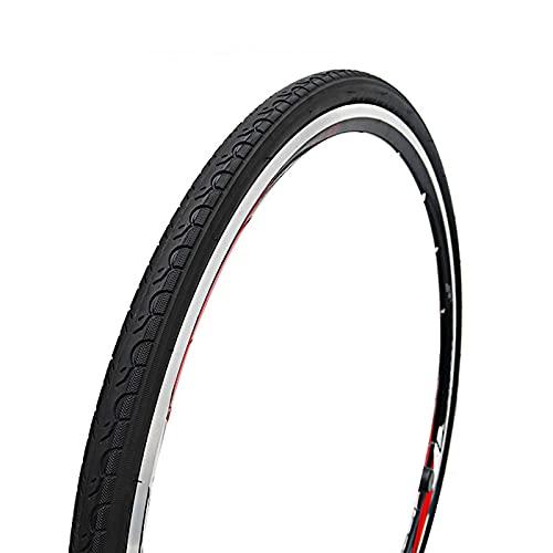 Chuanhao Bicycle Tire K193 700C 700 * 25C 28C 32C 35C 38C Road Bike Tire para bicicleta de montaña Ultralight Low Resistance