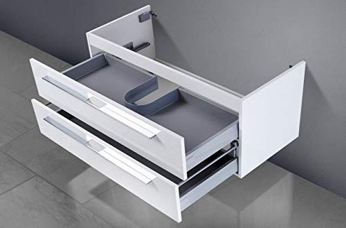 Intarbad ~ Waschtisch Unterschrank zu Villeroy & Boch Venticello 120 cm Waschbeckenunterschrank Bramberg Fichte IB5213