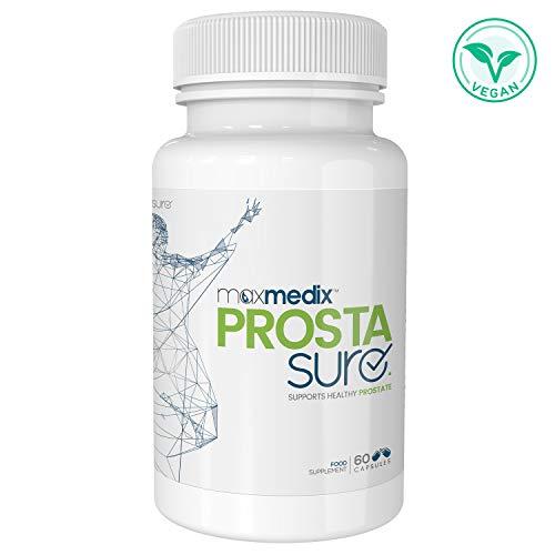 suplemento de próstata super beta para la venta