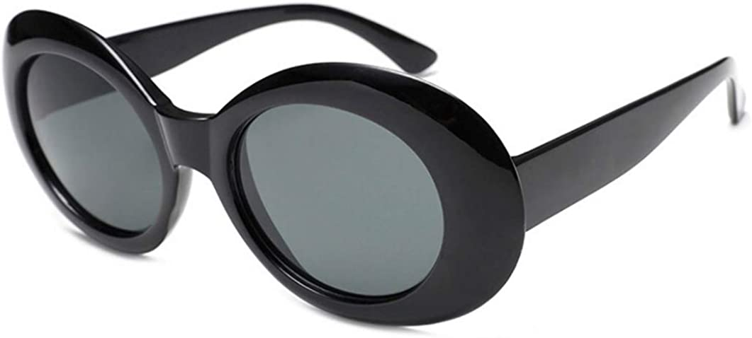 Children's Clout Goggles Sunglasses New product!! Bargain sale Oval