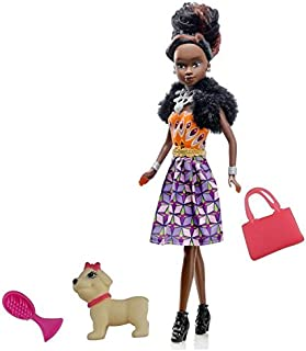 Best american girl doll marisol value Reviews