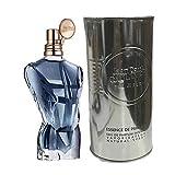 JEAN PAUL GAULTIER Le Male Essence De Parfum Vapo 125 Ml 1 Unidad 120 g