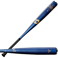 X14 Alloy Barrel: A massive alloy barrel designed specifically for elite power hitters. 1 Piece Construction: Allows for maximum stiffness and a feeling similar to wood bats Seismic End Cap: Constructed with the stiffest materials in our lineup, this...