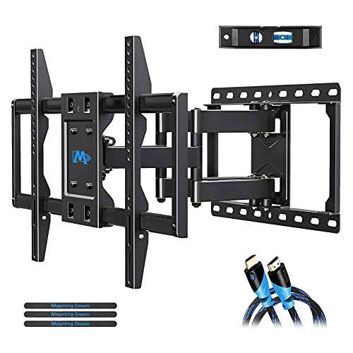 Mounting Dream TV Mount Bracket for Most 42-70...