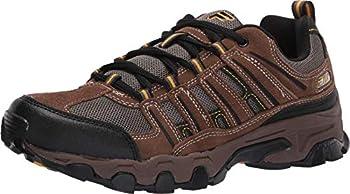 Best fila hiking shoes men Reviews