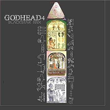 Godhead4