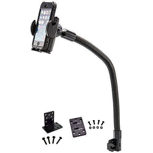 soporte flexible movil fabricante DigitlMobile