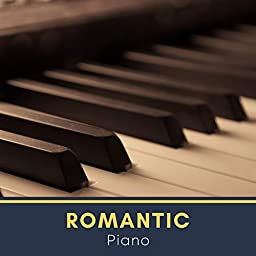 Romantic Piano by Concentration Study on Prime Music