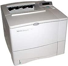 HP 4000 Laser Printer