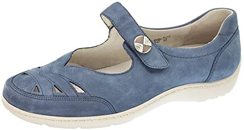 Gabor Shoes AG 496309191/206 206 Gr. 6.5