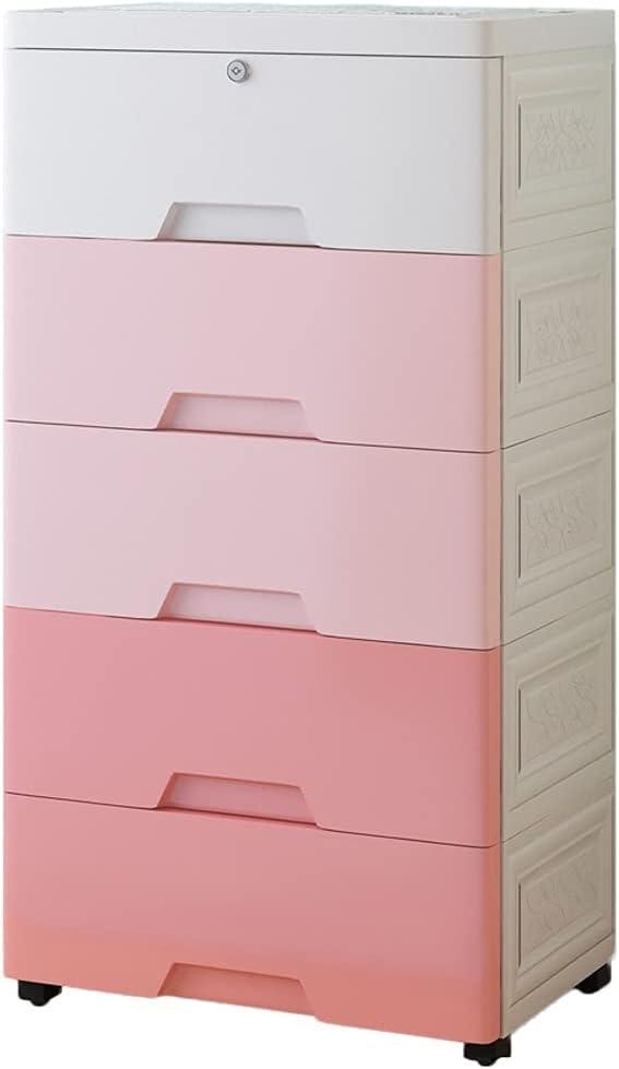 ZHAOSHUNLI Limited Special Price New mail order Storage Cabinet Storag Toy Children's