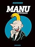 Manu - Intégrale