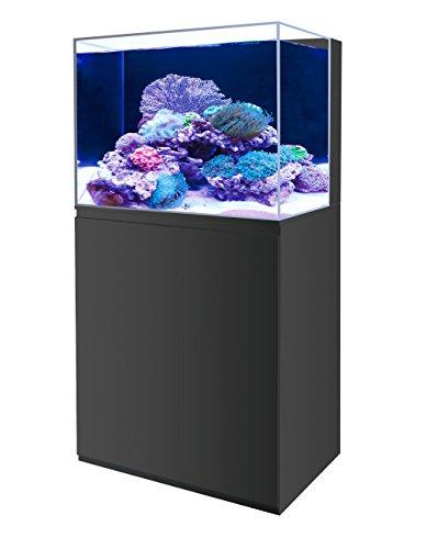 Aquarium BOYU HA-600A
