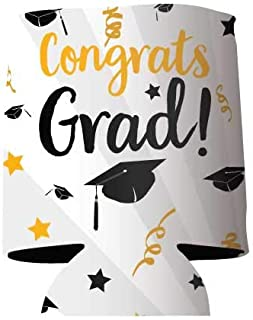 Best graduation can coolers Reviews