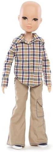 ¡envío gratis! Moxie Boyz True Hope Doll - Jaxson Jaxson Jaxson by Moxie Girlz  gran selección y entrega rápida