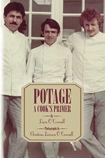 Potage: A Cook's Primer