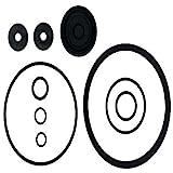 Solo 0610407-K Piston Sprayer Pump Repair Kit