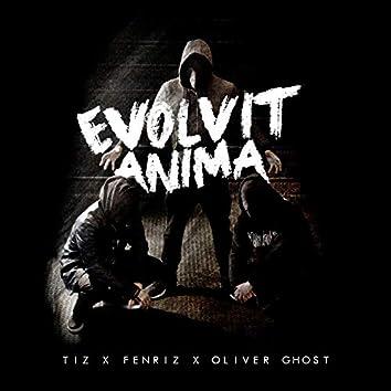 Evolvit Anima
