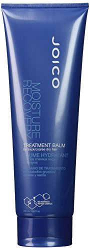 Price comparison product image Joico Moisture Hair & Scalp Recovery Treatment Balm 250ml