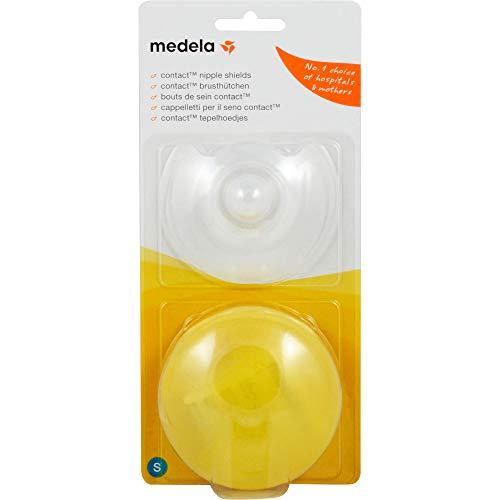 Medela -  medela Contact