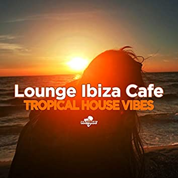 Tropical House Vibes