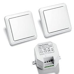 Alexa Fahige Schalter Welchen Smarten Lichtschalter Benotigst Du